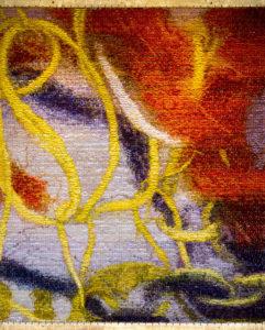 Knit Illusion