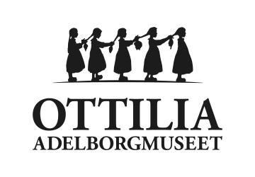 The Ottilia Adelborg Museum