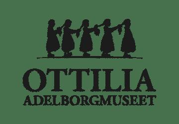 Ottilia Adelborgmuseet